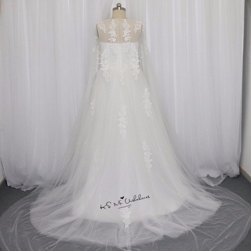 Fein Low Cost Hochzeitskleid Bilder - Brautkleider Ideen - cashingy.info