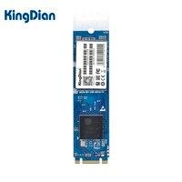 N480 120GB KingDian Internal Solid State Drive Hard Disk Ultra Thin Upgrade Mini PCIE M