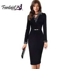 Black cocktail dresses for plus size women online shopping-the ...
