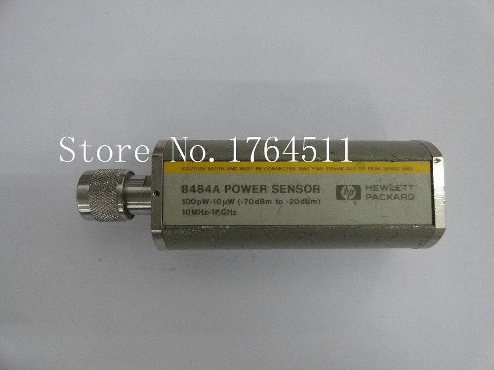 [BELLA] Original 8484A 0-18GHz Power -70dBTO-20dB Probe