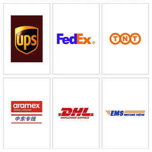 ASAPFOR Commercial courier fees modified product Please