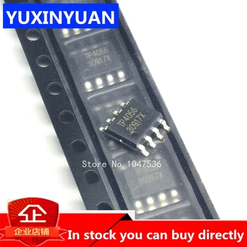 10pcs/lot TP4056 SMD 1A 4056 Linear Li-Ion battery charger IC / lithium charge management IC SOP8 100% good  TP4056E 10pcs lot gd25q41btig 25q41bt gd25q41btigr gd25q41 sop8