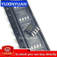 Tp4056 smd 1a 4056 линейный литий ионный аккумулятор зарядное