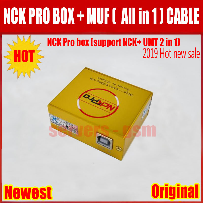 NCK PRO BOX+BOOT Cable (W).jpg 6
