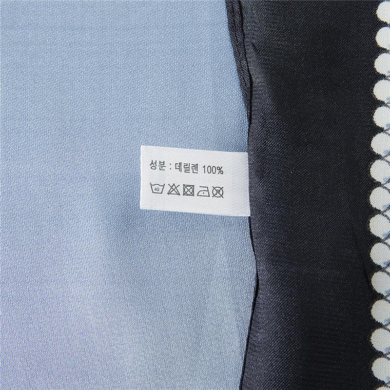 ywa004501 (1)