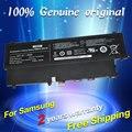Бесплатная доставка AA-PBYN4AB Оригинальный Аккумулятор Для Ноутбука Для SAMSUNG 530U3 530U3B 530U3C NP530U3C PBYN4AB батареи 7.4 В 45WH