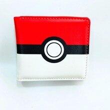 Pokemon Wallet #11