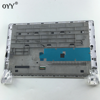 LCD Display Panel Screen Monitor Touch Screen Digitizer Glass Assembly With Frame 10 1 For Lenovo