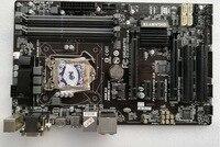 기가 바이트 GA-B85-HD3-A ddr3 lga 1150 B85-HD3-A 보드 32 gb usb3.0 b85 데스크탑 마더 보드 용 마더 보드