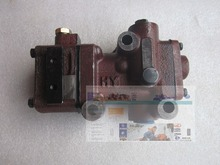 Weituo tractor TY184 TY224 TY250C , the distributor (without handle), part number: 18FP.57.001