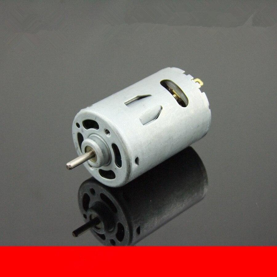 2pin Dc24v 7025 70x70x25mm Maschine Umrüster Fall Bürstenlosen Lüfter 70mm X 25mm 70mm Hvac & Ersatzteile Baumaterialien
