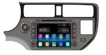 Android 5.1 Quad Core 16G/2G RAM Car DVD Player for Kia Rio K3 Pride 2012 2013 2014 CAR Radio gps 3g/WIFI OBD RDS 1080P