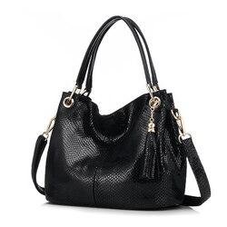 Женские сумочки Realer