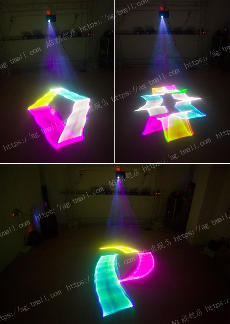 RGB500-18