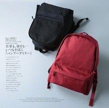 Waterproof Bird Printing Backpack Women Canvas School Bags for Teenage girls Travel Bag Rucksack Flower Backpack Female