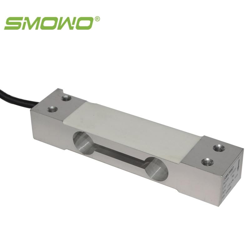 LCS-D1 0-3kg 0-5kg sensor 0-10kg 0-20kg 0-30kg 0~50kg high precision weighing sensor / traducer головные уборы umbro шарф umbro scarf 132909