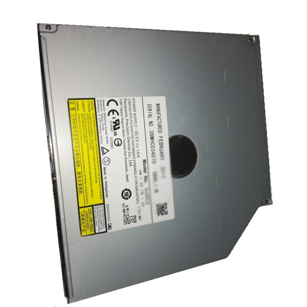 Cheap for Dell Lenovo Laptop Internal 9.5mm SATA DVD ...