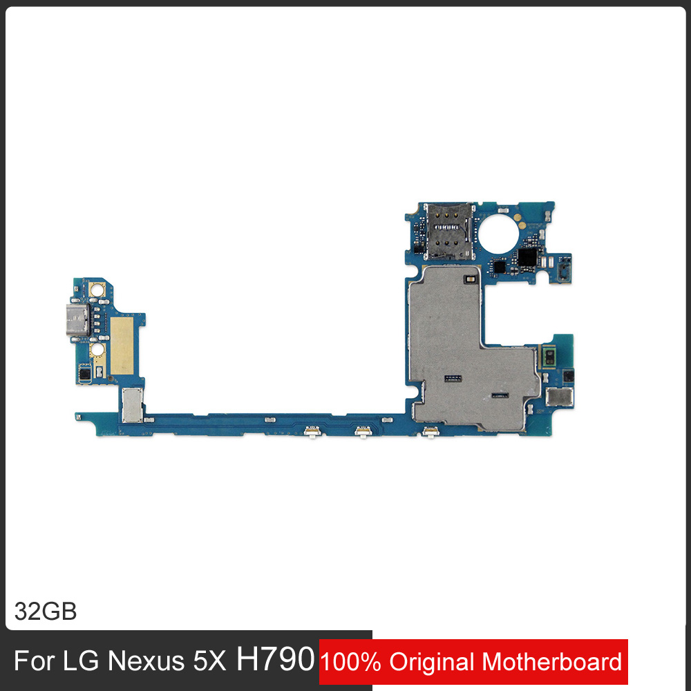 small resolution of 4g support mainboard for android os logic board with full chips good working eu unlocked for