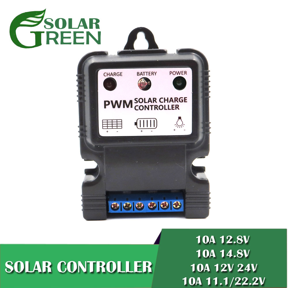 11.1V 12.8V 14.8V 10A Solar Charge battery Controller 3.2VX4 3.7VX3 3.7VX4 li Li-ion lithium LiFePO4 batteries regulator11.1V 12.8V 14.8V 10A Solar Charge battery Controller 3.2VX4 3.7VX3 3.7VX4 li Li-ion lithium LiFePO4 batteries regulator