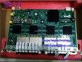Fiberhome 16 Портов GPON Карты GCOB с 16 Шт. SFP включены, для AN5516-01/AN5516-06/AN5516-04 ОЛТ