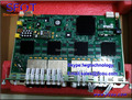 Fiberhome GPON de 16 Puertos Tarjeta GCOB con 16 Unids SFP incluido, para AN5516-01/AN5516-06/AN5516-04 OLT