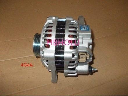 เครื่องกำเนิดไฟฟ้าส่วนประกอบ SMD354804 สำหรับ 4G64 เครื่องยนต์