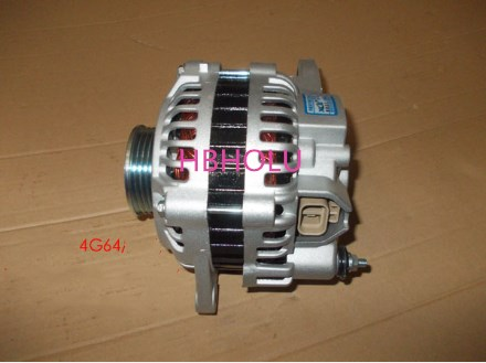Generator Components SMD354804 for 4G64 engine
