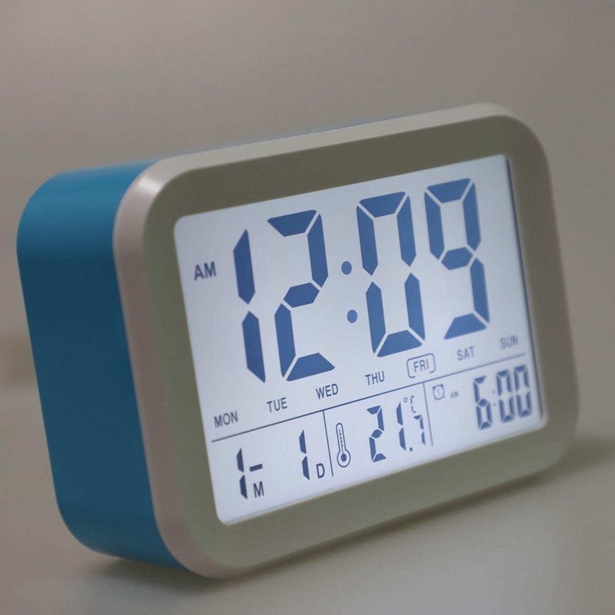 Жк-дисплей проекционные часы электронные стол тумбочка часы говорящий проектор часы цифровой будильник со временем проекции mm4 ,39 - ,67 руб.