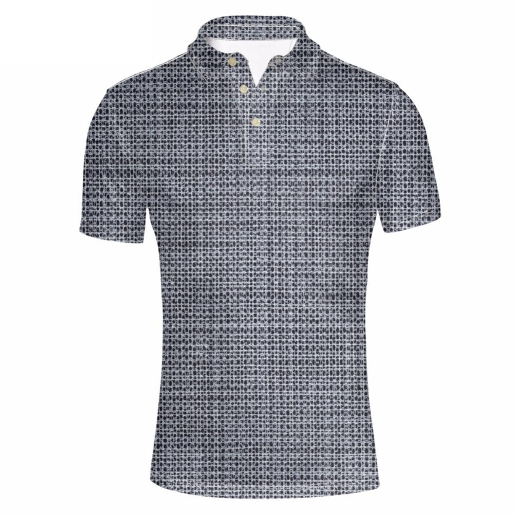 2019 Mode Marke Büro Shirts Für Männer Einfache Striped Print Casual Shirt Für Männer Kurzarm Homme Slim Fit Baumwolle Camisa Bluse Heren Neueste Mode