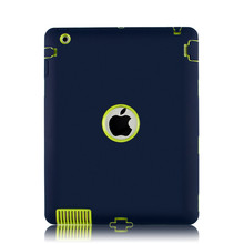 Stylish Tablet Case for iPad
