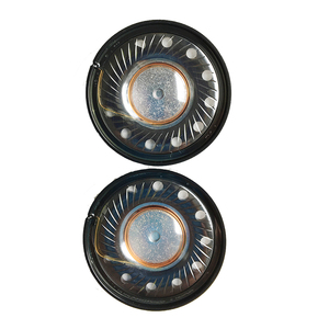 Image 2 - Replacement speakers Repair speaker Perfect sounds for Bose quietcomfort QC2 QC15 QC25 QC3 AE2 OE2 40mm drivers headphone 32ohm