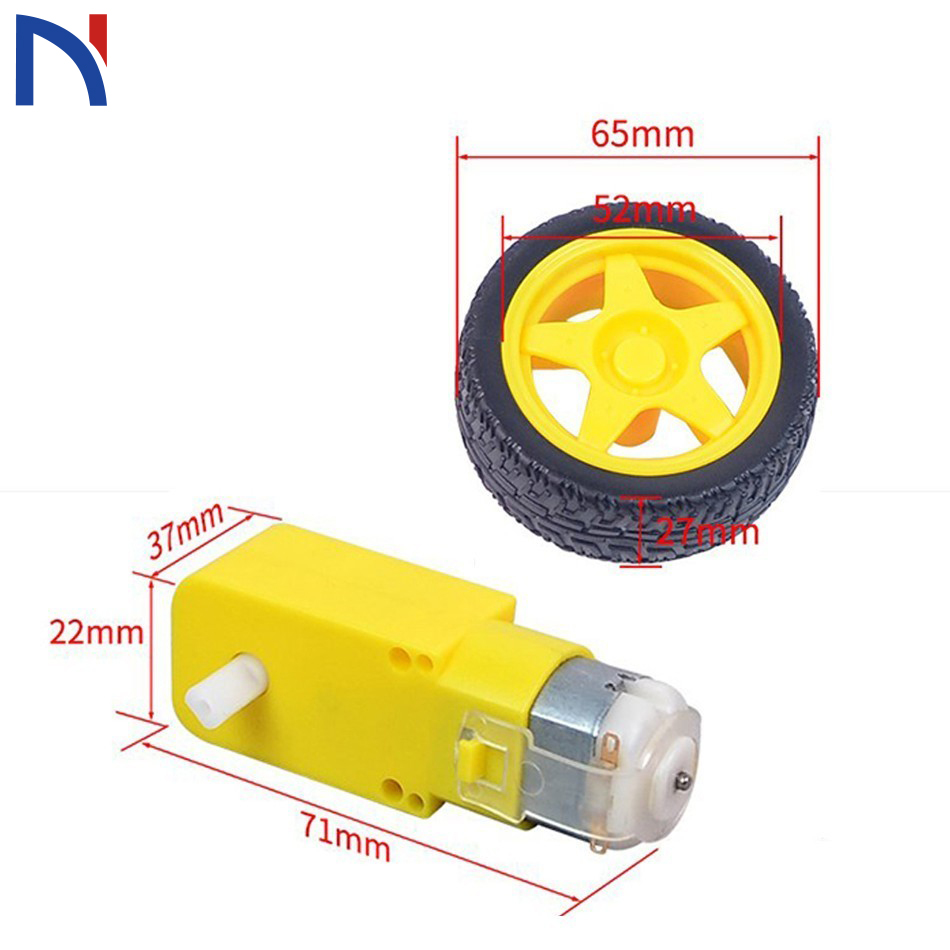 Tire 2Pcs Kings Crown Tyre Tire Wheel Stem Valve Air Dust Cover Cap for Car Silver for Bicycle