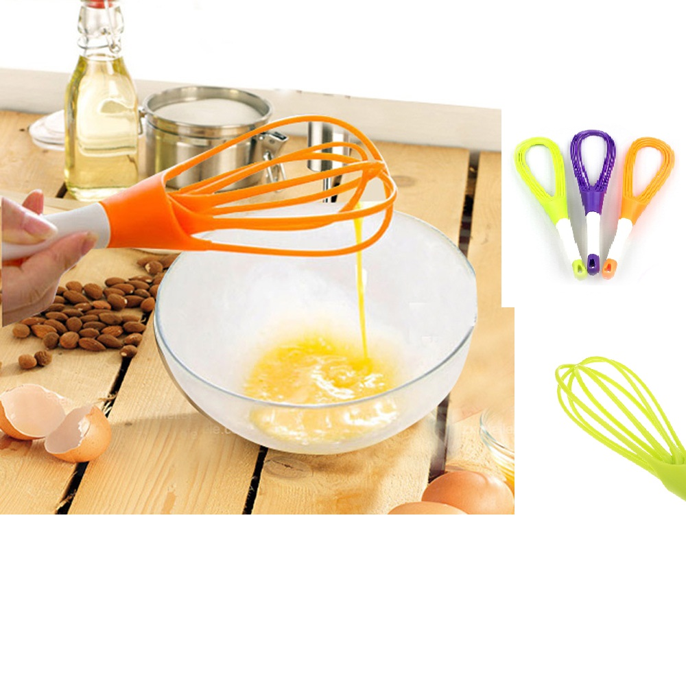 Latest Kitchen Accessories: 2015 New Kitchen Accessories Gadgets Manual Rotary 2 In 1