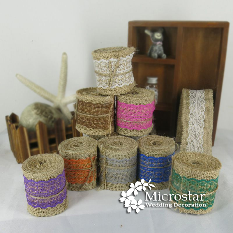 Online buy wholesale craft supplies from china craft for Bulk buy craft supplies