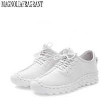 chaussures la faites véritable