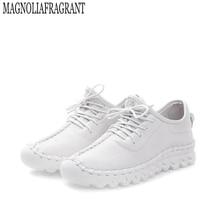 zapatos planos mano hechos