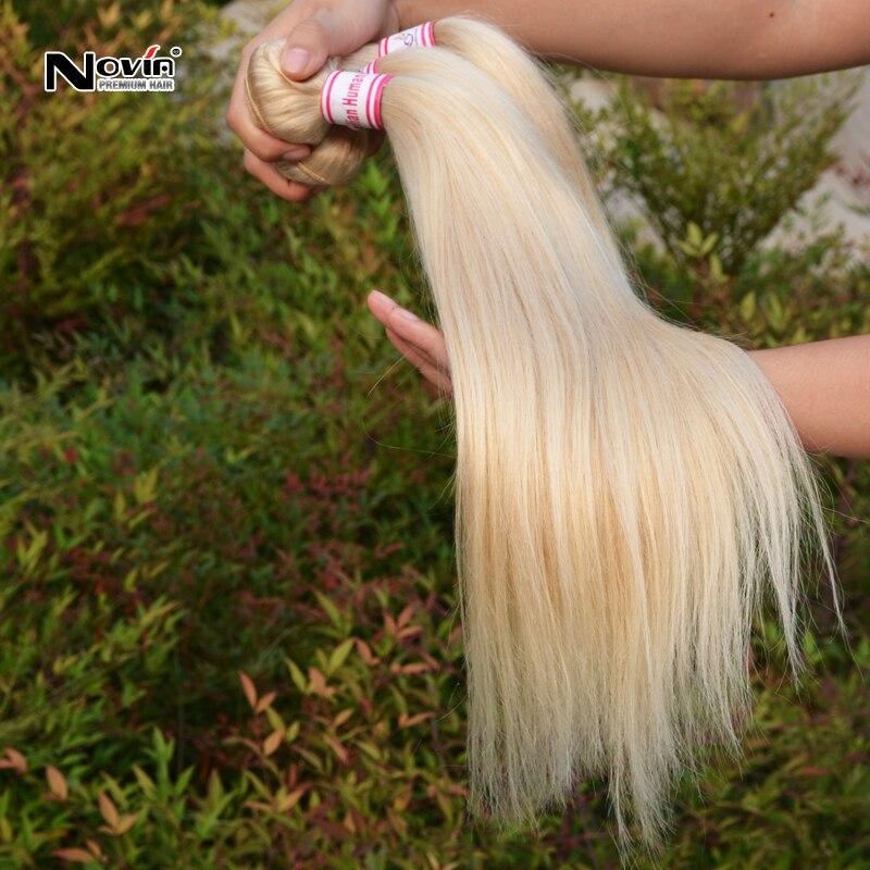 7a Irina Cheap Honey Blonde Weave 100 Unprocessed Russian 613
