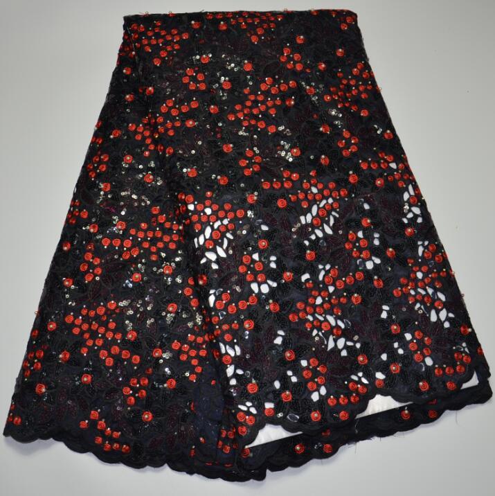 Arts,crafts & Sewing High Quality African Dutch Wax Hollandais African Real Guaranteed Dutch Wax Hollandais Wax 6yards/lot For Women Dress Fine Quality Fabric
