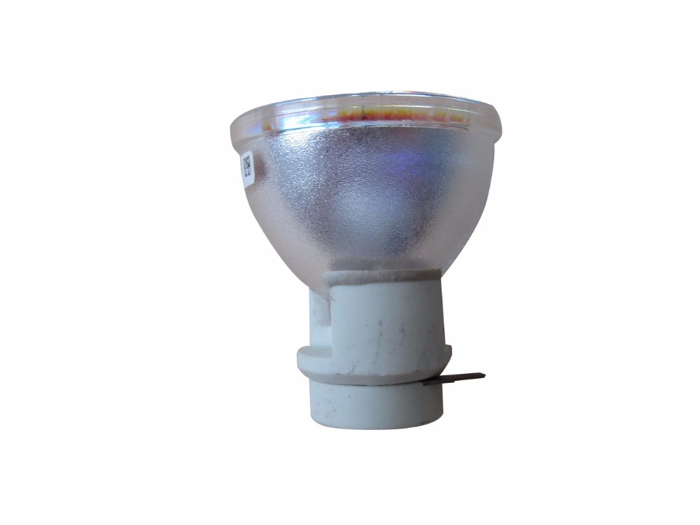 Genie Lamp for OPTOMA EP620 Projector
