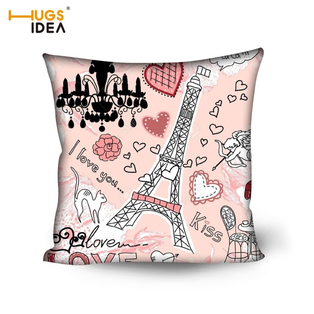 more super pillow toss faux ojia pink fur soft pillows pin home plush and throw decorative explore deluxe mongolian