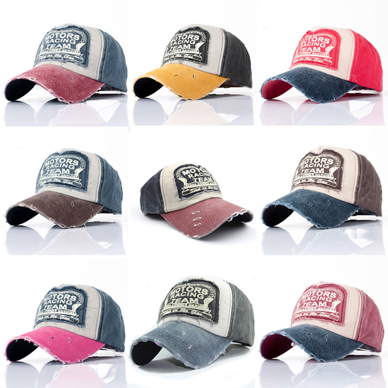 Multifunction Woolen Cap Mens Womens Beanie Hats Triumph-Motorcycles-Logo
