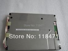 Kyocera 7.5 Inch TFT LCD Panel TCG075VG2AC-G00 640 RGB *480 VGA