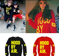2016 hot CL 2NE1 Kpop Clothes Sweatshirt BTS Bangtan Boys K-pop 2ne1 Album Shirt Hoodies Female Models Women BTS Hedging Clothes