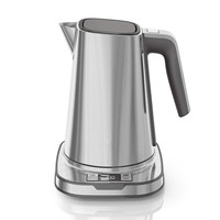Electric kettle 304 stainless steel electric