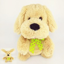 Crazy Plush Dog Plush Toys & Animal Dolls Mollusc Toys Dogs & Stuffed Toys Music Dogs & Boys Girls Birthday Gifts music for dogs