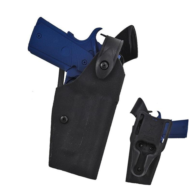 Tactical Safariland 6320 P226 Waist Belt Holster For Gun