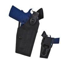Tactical Safariland 6320 P226 Waist Belt Holster For Gun Black TAN Color Wholesale