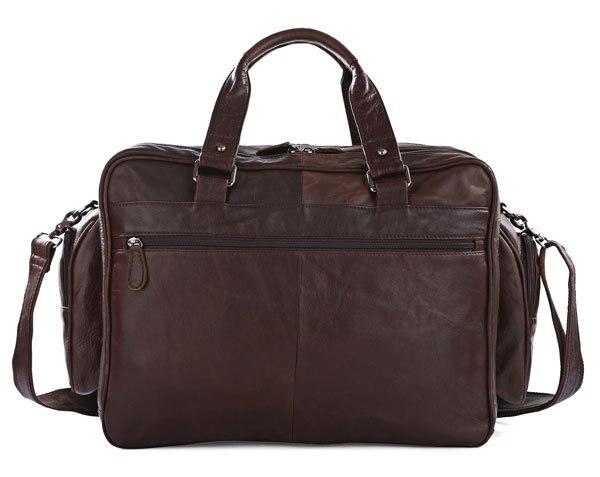 PASTE 2016 Hot bolsas free shipping Fashion men Bag handbag Brand 100 Genuine Leather Bag Messenger