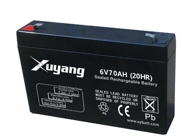 RATINGS BATTERY REPORTS CONSUMER CAR