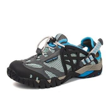 a24c96f1f209d5 106.37 zł. Letnie buty do wody Unisex buty do wody na zewnątrz plaża  pływanie oddychające oczek szybkoschnący gumowe sportowe buty wędkarskie  mężczyzna ...